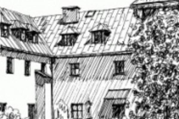 Stopnica – Klasztory teki Mirowskiego
