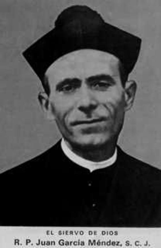 Beato Juan de la Cruz.jpg