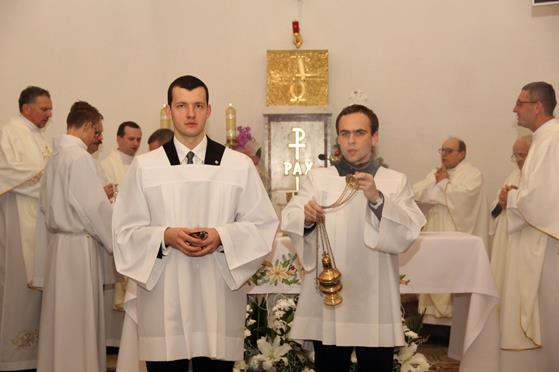 2017-12-25_00-43-20 M. Zawiłowicz, A. Piatlitski.JPG