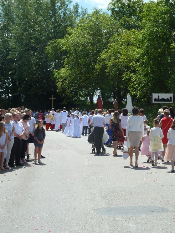 2017-06-15_10-28-15 Ł. Pieróg.JPG