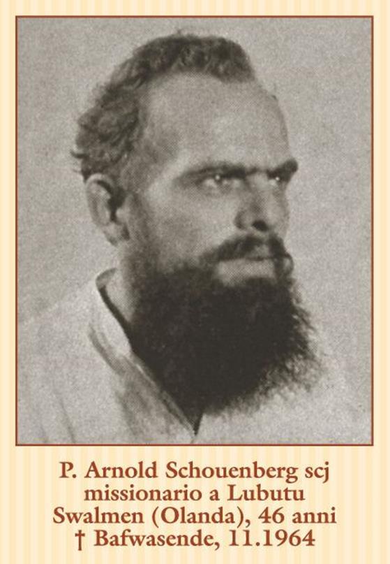 26-Schouenberg-Arnold_1.jpg