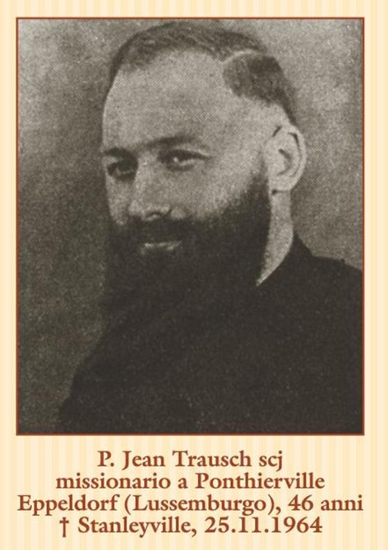 23-Trausch_1.jpg