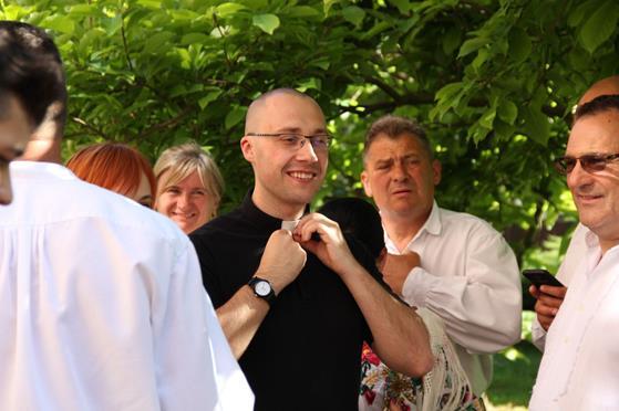 2018-05-12_15-41-26 D. Jamiński.JPG
