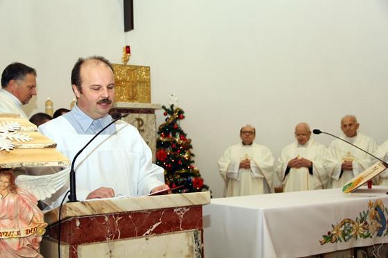 2017-12-25_00-38-16 M. Zawiłowicz, A. Piatlitski.JPG