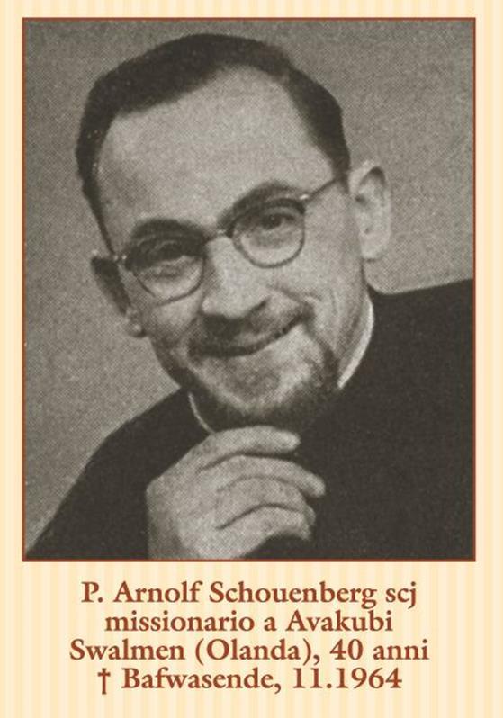 27-Schouenberg-Arnolf_1.jpg