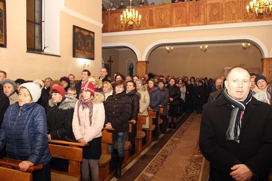 2017-12-25_00-53-09 M. Zawiłowicz, A. Piatlitski.JPG
