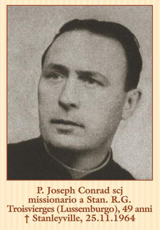 22-Conrad_1.jpg