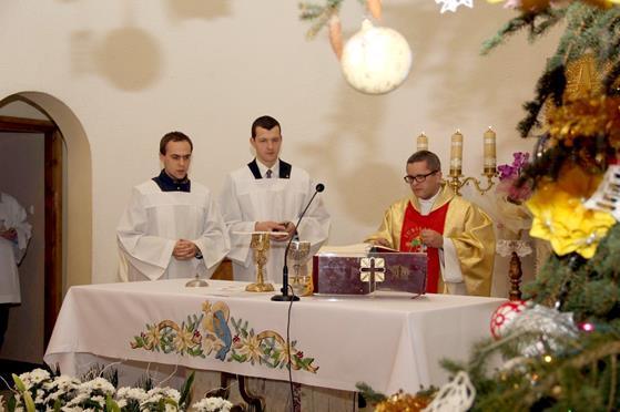 2017-12-25_00-42-29 M. Zawiłowicz, A. Piatlitski.JPG