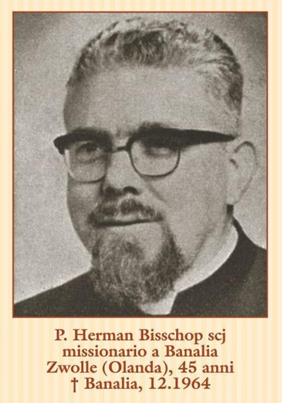 21-Bisschop_1.jpg