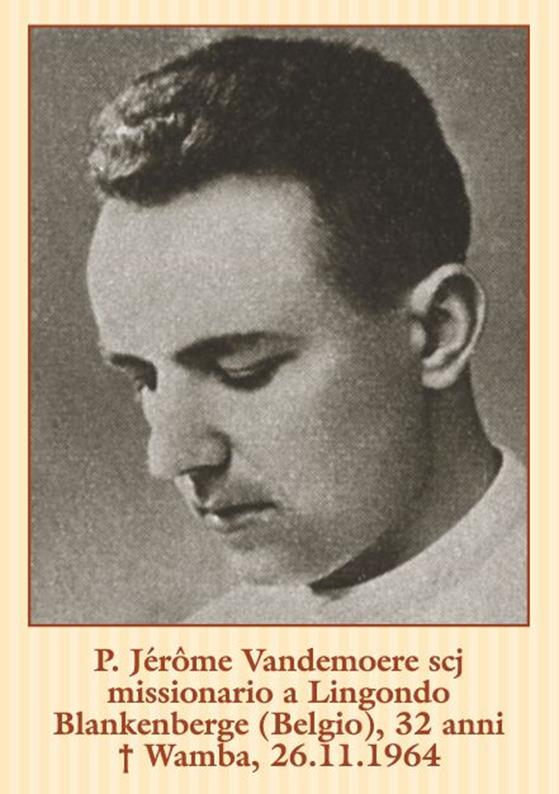 18-Vandemoere_1.jpg